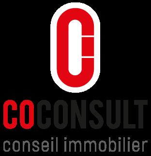 Coconsult
